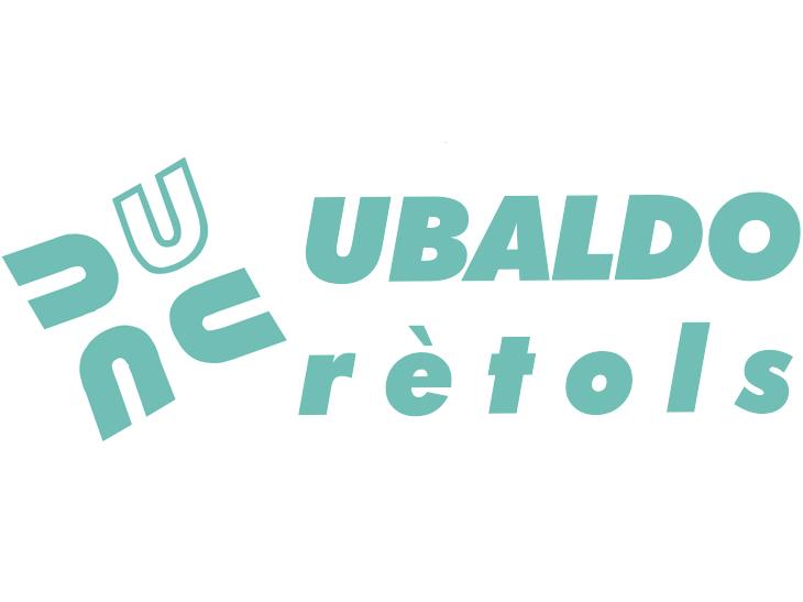 Rètols Ubaldo Amposta