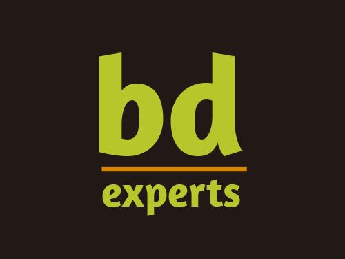 Matalassos Amposta Bed Experts