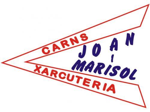 Carnisseria Joan i Marisol Amposta