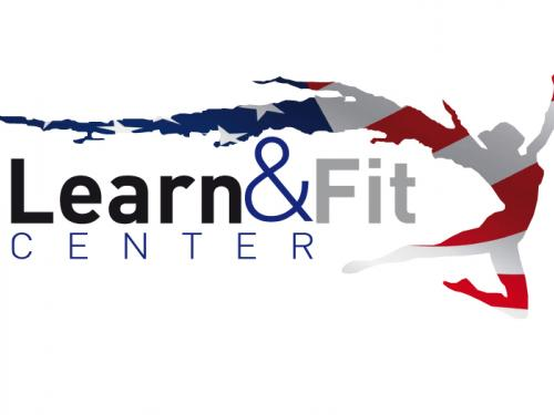 Learn&Fit Center Gimnas i entrenador personal